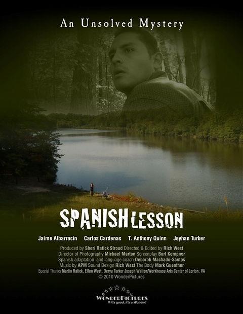 Spanish Lesson poster.jpg