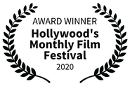 Hollywood's Monthly FF NDN.png