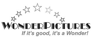 WonderPictures logo big.jpg