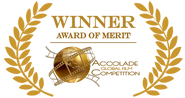Accolade-Merit-logo-Gold-JULIE -1024x542.png