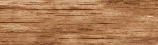 Holzhintergrund lang.jpg