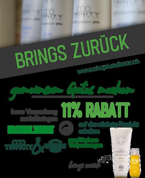 Verpackung_zurück_Web.png