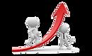 international marketing and sales