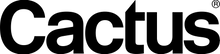 Cactusロゴ.png