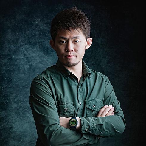 Kazuya seki.jpg
