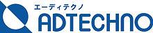 adtechnoロゴ.jpg