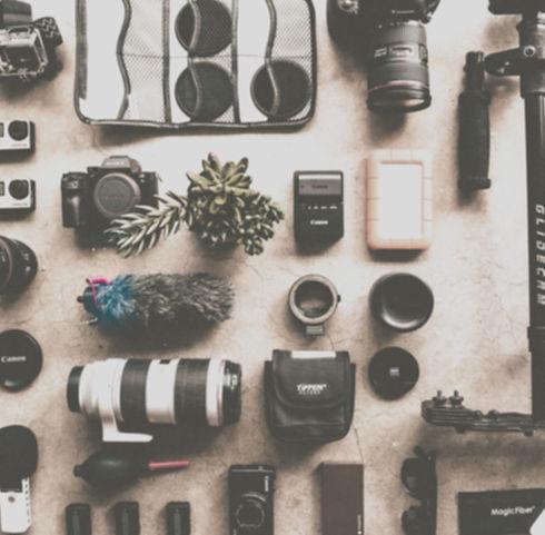 Photo Equipment_edited.jpg