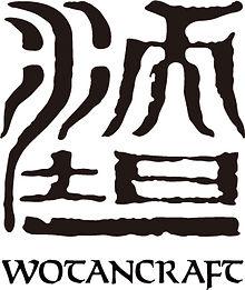wotancraft_logo_PAF_may2019.jpg