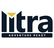 Litra-Logo_edited.jpg