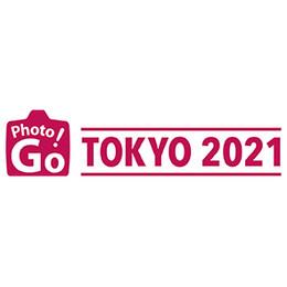 PhotoGo_TOKYO2021_1181x284pixel のコピー.jpg