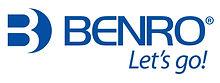 BENRO-ロゴ.jpg