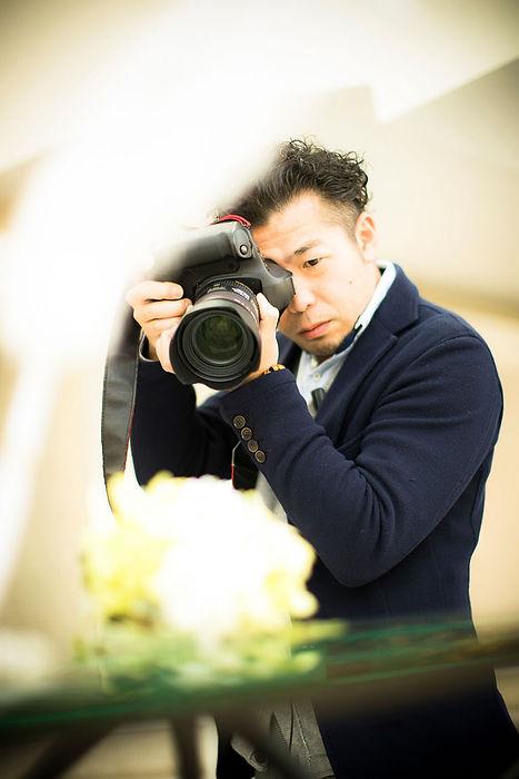 ANSAWA san.jpg
