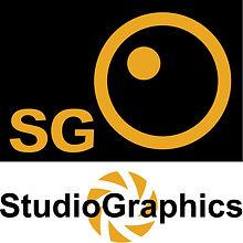 studiographics.jpg