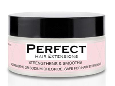 PERFECT HAIR מסכת טיפול עמוק