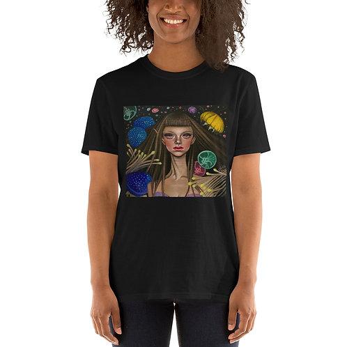 Oblivion 2 Unisex T-Shirt