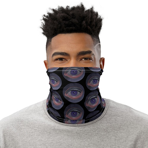 The Protector Neck Gaiter