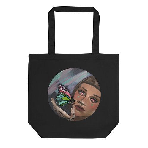 Aurora Eco Tote Bag