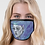 Thumbnail: Lila 2 Face Mask