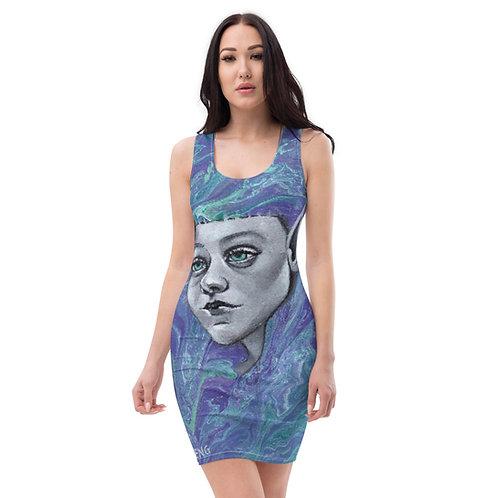 Lila 2 Dress