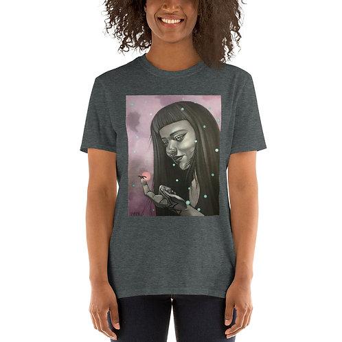 The Escapist 2 Unisex T-Shirt