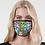 Thumbnail: Immutable Face Mask