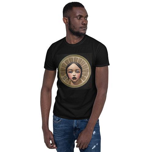 Decode Unisex T-Shirt