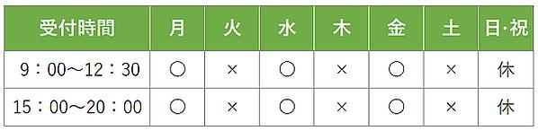hoken_chiryo_修正0227.png
