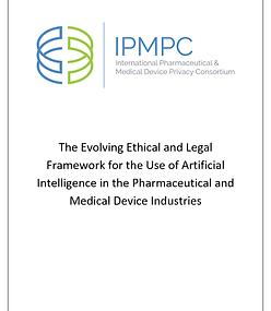 IPMPC AI.png