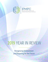 2019 IPMPC Year in Review Cover.png
