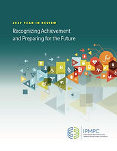 IPMPC 2020 Year in Review Cover Page.JPG