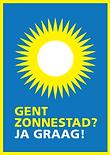 logoZonnestad_klein.png