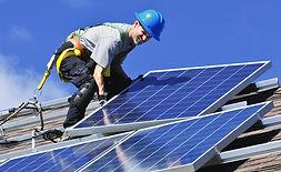 zonnepanelen-verplaatsen.jpg