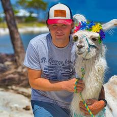 Llama Young Man.png