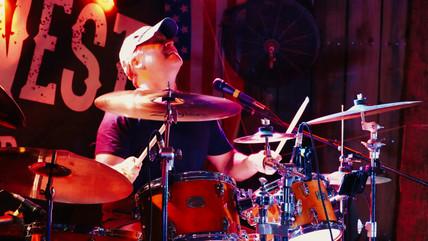 Mae West Drummer.jpeg