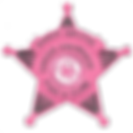 Pinkbadge Transparent.png