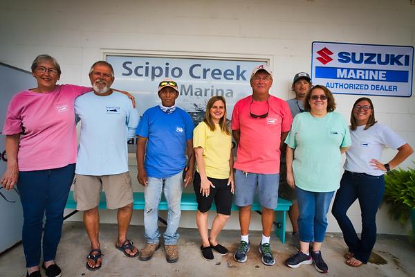 scipio crew.png