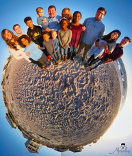 Family Planet 1.png