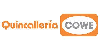 QUINCALLERIA COWE - LOGO VECTOR.jpg