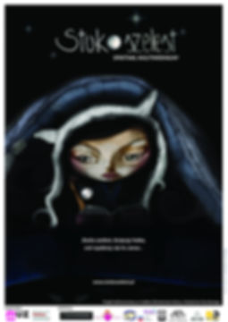Plakat Stukoszelest_logotypy_CMYK.jpg