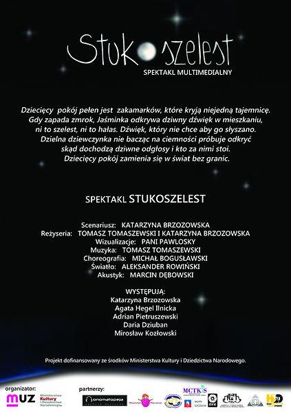 Stukoszelest_ulotka_back_CMYK.jpg