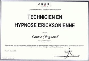 Certification Technicien.jpg