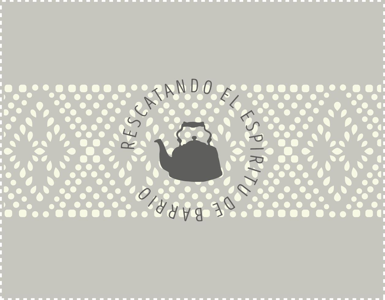 El Poblado, Patagonia, turismo