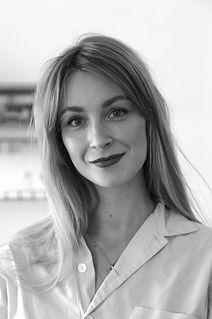 Louise Chagnaud - Hypnothérapeute