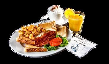 Breakfast .png