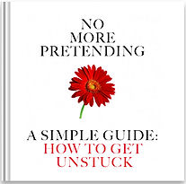 How to get unstuck.jpg