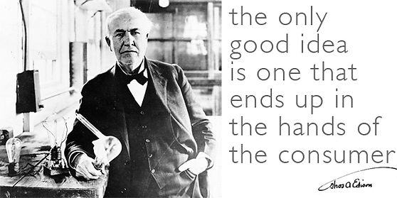 Edison Quote.jpg