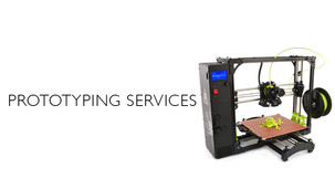 Prototyping Services