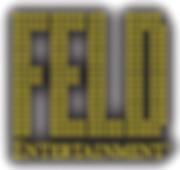 feld_logo.png