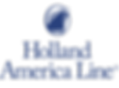 holland-america-logo-png-16.png