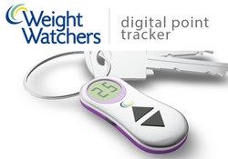Digital Point Tracker